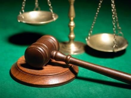 Дело об убийстве нижегородского бизнесмена Виктора Ворошилова дошло до суда