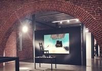 Двенадцать выставок проведут в «Арсенале» в 2018 году