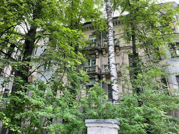 385 фасадов отремонтировали по требованию ГЖИ к 800-летию Нижнего Новгорода - фото 4