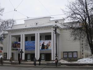 Известные нижегородские предприниматели на один день станут актерами