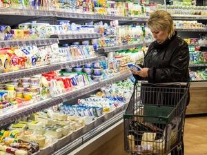 Эксперты выяснили, на чем россияне чаще всего экономили в 2018 году