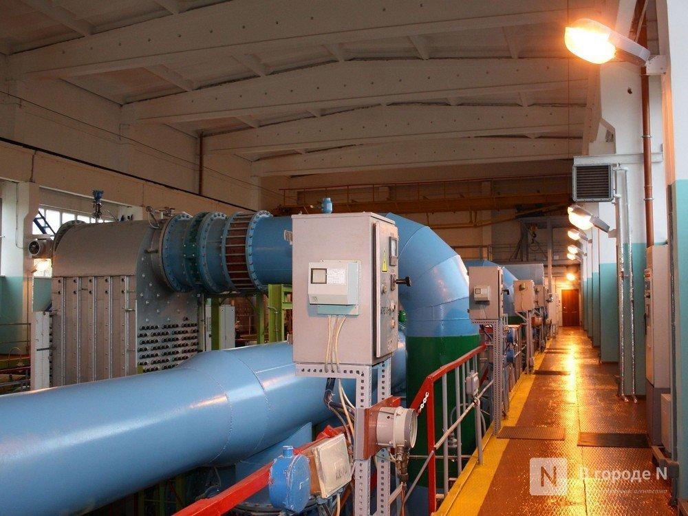 Система водоотведения для «Малиновой гряды» оценена в478миллионов рублей