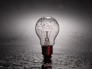 Воду, свет и газ частично отключили в семи районах Нижнего Новгорода 6 августа