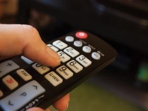 «Ростелеком» запустил вещание 4K-телеканалов