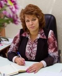 Умерла директор лицея № 180 Нижнего Новгорода Марина Тягунова - фото 1