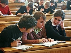 ННГУ вошел в десятку лучших российских вузов по уровню зарплат выпускников