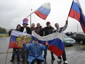 Болельщики ЧМ-2018 получат бесплатные билеты в Нижний Новгород