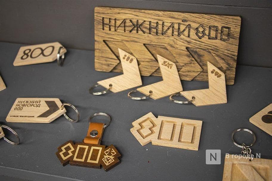 800 сложных дел: кто готовит Нижний Новгород к празднованию юбилея - фото 10