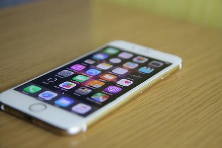 Шесть вещей, которые вы можете купить вместо нового iPhone 11