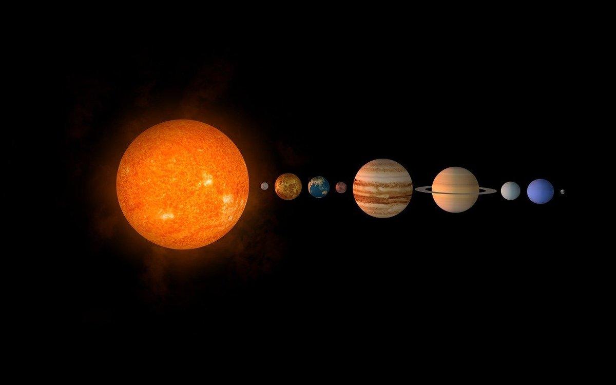 величина планет фото иванов слушать онлайн