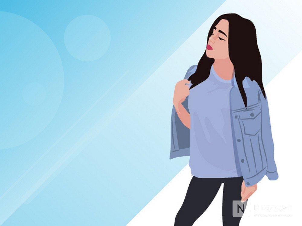 7 вещей, которые должны быть в гардеробах модниц весной 2019 года - фото 1
