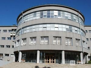 Объем муниципального долга Нижнего Новгорода не будет превышать 85% доходов бюджета
