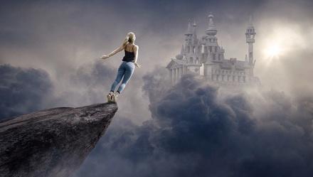 5 «вещих» снов, которые предупреждают об опасных болезнях