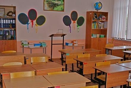 В список приоритетного строительства в Нижнем Новгороде попали десять школ