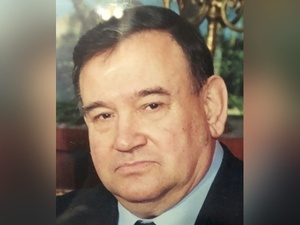 Пожилого мужчину с потерей памяти разыскивают в Дзержинске