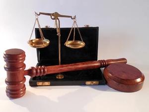 Своровавший 51 тонну нефти нижегородец осужден на три года лишения свободы