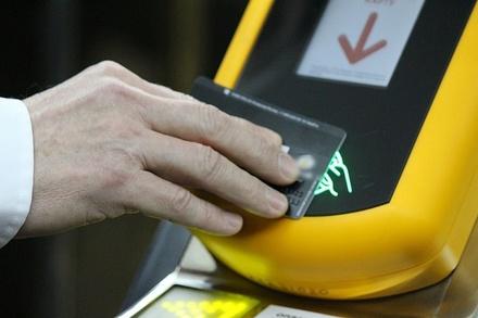 Владельцы карт Visa смогут ездить на маршрутках со скидкой в Нижнем Новгороде и на Бору
