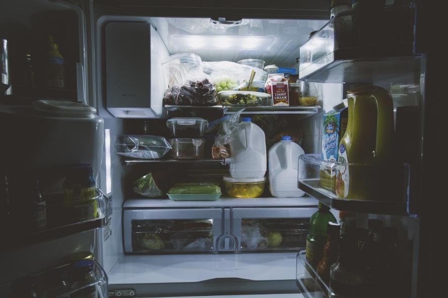 Что произойдет, если поставить в холодильник горячий суп - фото 2