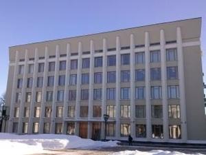 25 человек претендуют на пост министра соцполитики Нижегородской области