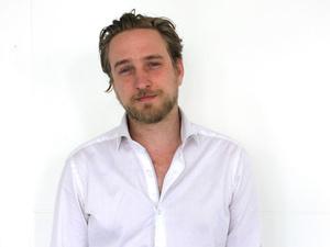 Голландский дизайнер расскажет нижегородцам о 3D-моделировании