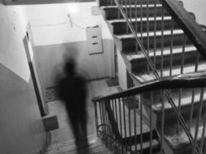 За приставание к девятилетней девочке нижегородца осудили на 13,5 лет