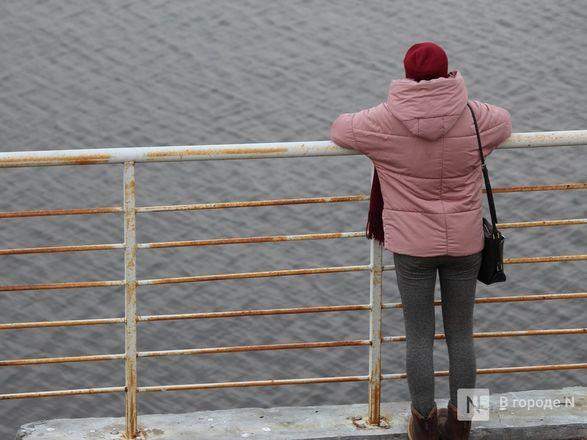 Нижегородская Стрелка: между прошлым и будущим - фото 23