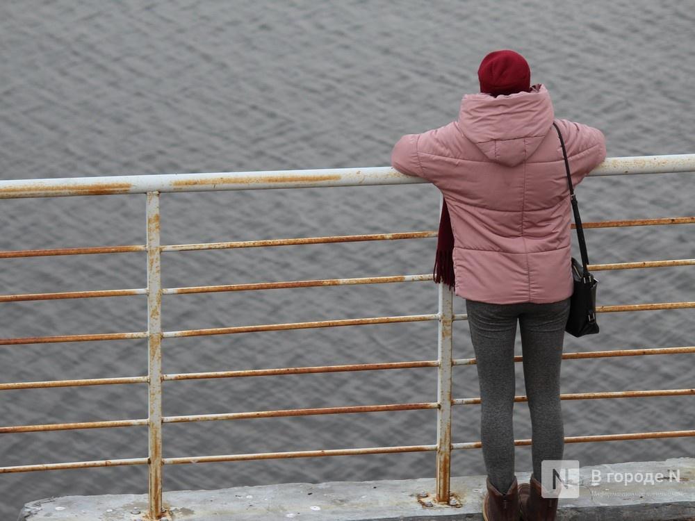 Нижегородская Стрелка: между прошлым и будущим - фото 3