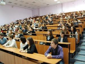 Новое общежитие для студентов открыли в ННГУ