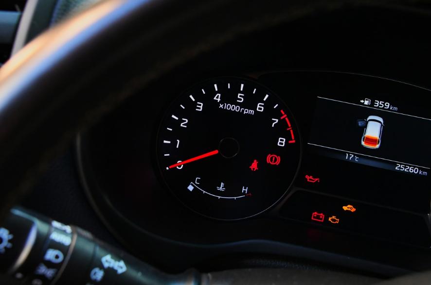 Шесть уловок, на которые попадаются покупатели подержанных машин - фото 1