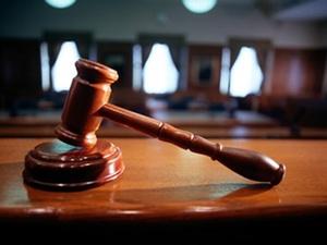 Нижегородка пойдет под суд за убийство подруги во время празднования 8 Марта