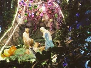 Приметы на Рождество: что можно и чего нельзя делать в этот праздник