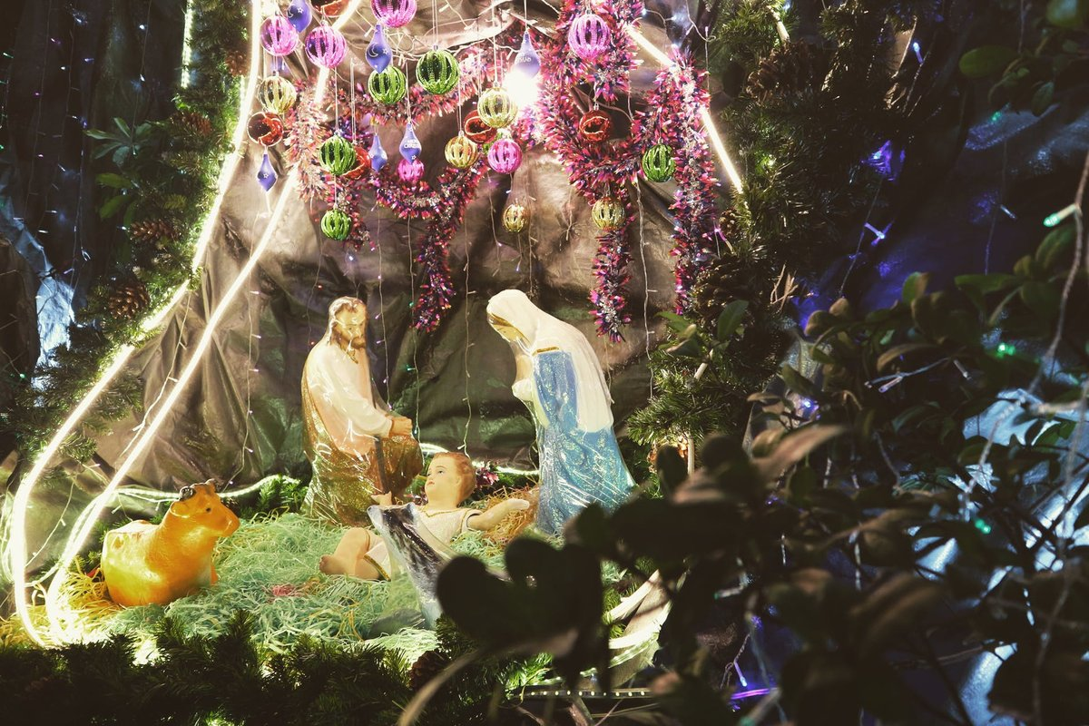 Приметы на Рождество: что можно и чего нельзя делать в этот праздник - фото 4