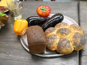 Нижегородское УФАС выясняет причины повышения цен на яблоки, хлеб и чай