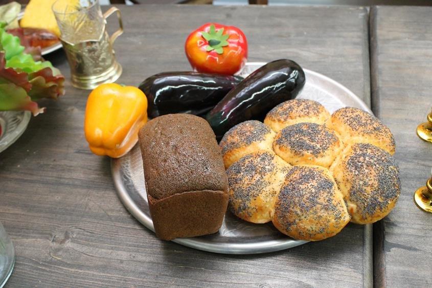 Нижегородское УФАС выясняет причины повышения цен на яблоки, хлеб и чай - фото 1