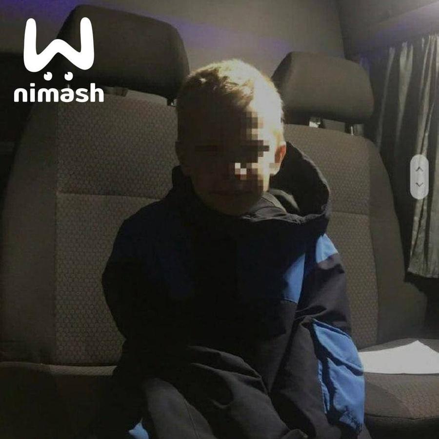 Соцсети: административное дело заведут на маму пропавшего в Нижнем Новгороде мальчика - фото 1