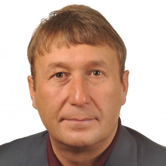 Врио руководителя региона предложил депутата Государственной думы Панова всити-менеджеры Нижнего Новгорода