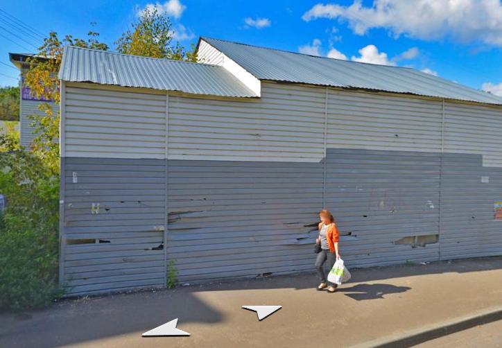30-метровый жилой дом планируется построить в Сормовском район - фото 1