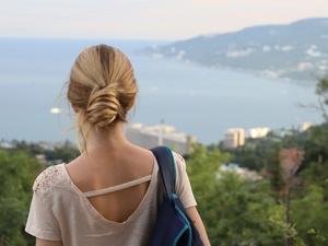 Что посмотреть в Крыму: путешествуем на автомобиле