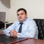 «Посетителей надо удивлять», - Роман Минасян, управляющий ТРЦ «Рио»