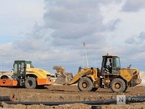 27,5 километров дорог отремонтировали в Нижнем Новгороде