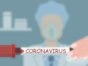 Новые койки для пациентов с коронавирусом развернули в Дивеевской ЦРБ