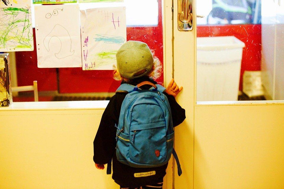 10 прав, которыми могут пользоваться родители в школе - фото 2