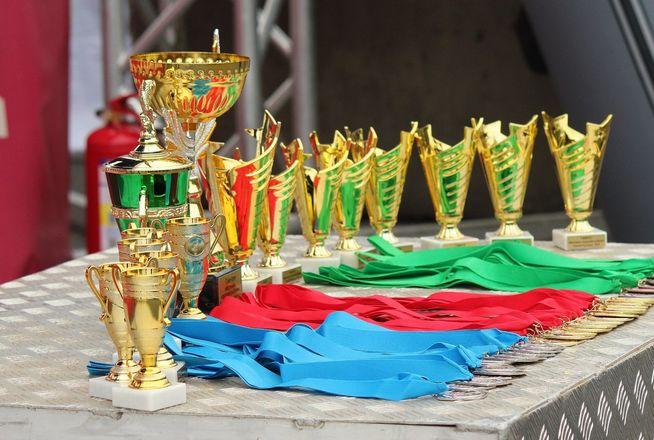 Три вида ухи и лодка в подарок: в Нижнем Новгороде стартовал фестиваль рыбалки - фото 10