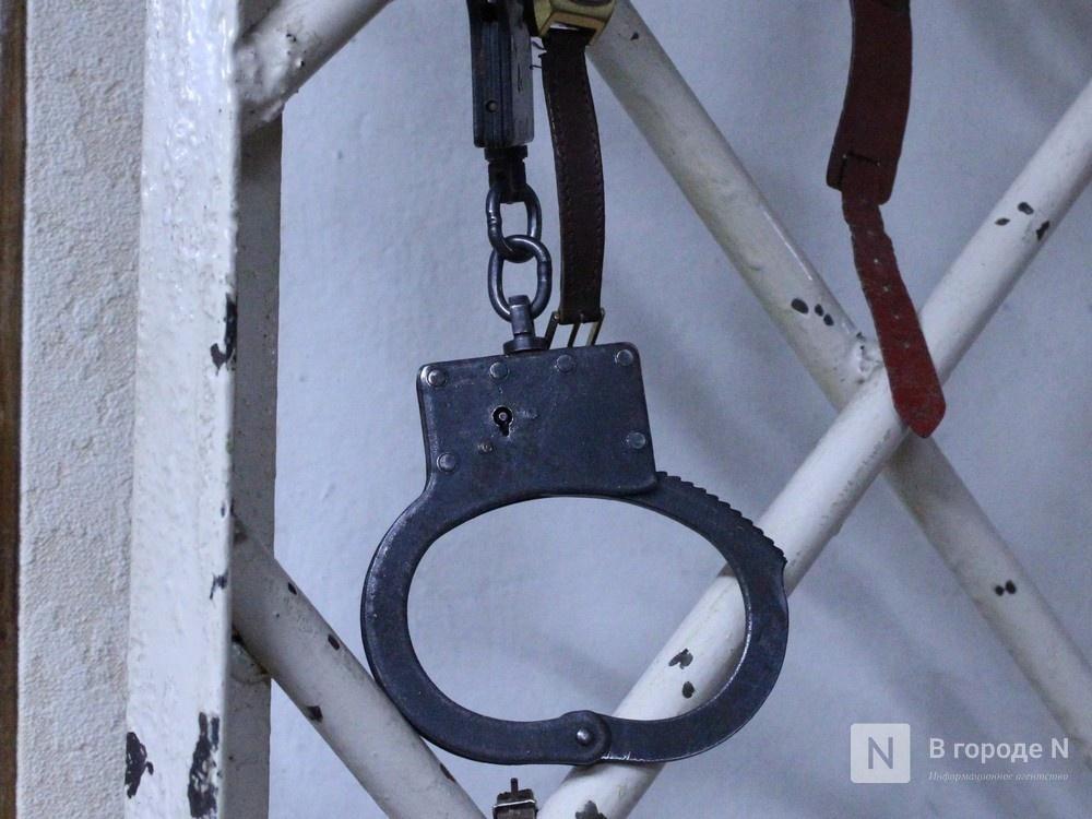Предполагаемого убийцу найденной в автозаводском озере девушки задержали - фото 1