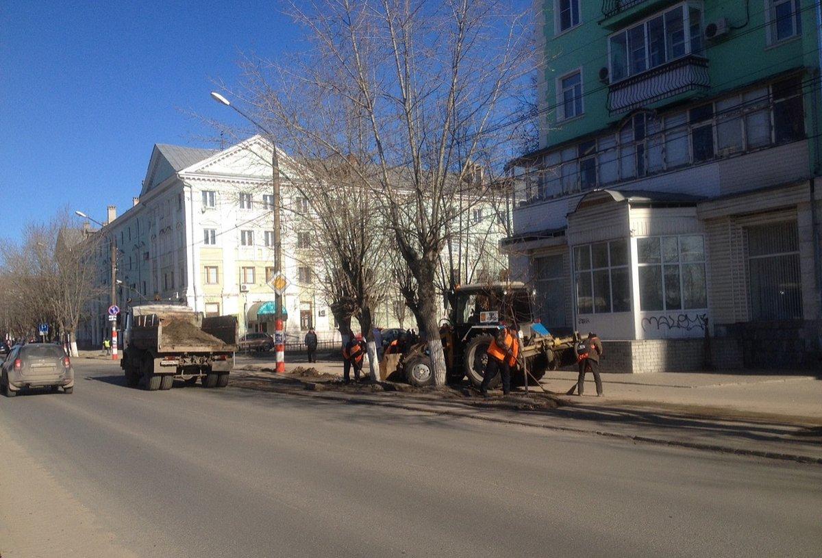 Самый низкий показатель безработицы в ПФО отмечен в Нижегородской области - фото 1