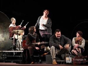Свыше 3,5 млн зрителей посетили нижегородские театры и музеи онлайн