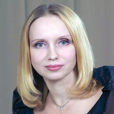 foto-zvezd-kino-rossii