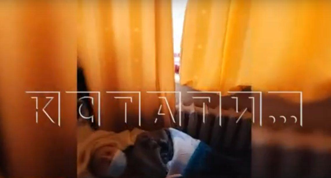 Пациентов с коронавирусом в Дзержинске перевели в неотапливаемый корпус - фото 1