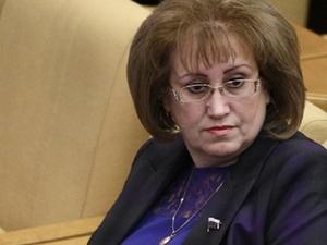 Россияне собирают деньги в помощь депутату Госдумы с низкой зарплатой