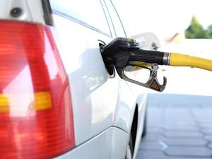 На 2% подорожал бензин в Нижегородской области